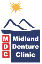 Midland Denture Clinic